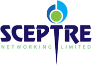 Sceptre Networking